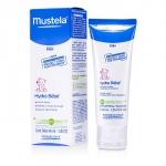 Hydra-Bebe Facial Cream - Normal Skin
