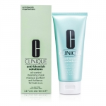 Anti-Blemish Solutions Oil-Control Cleansing Mask