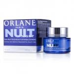 Extreme Anti-Wrinkle Regenerating Night Care