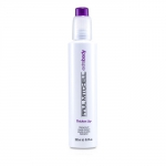 Extra-Body Thicken Up (Styling Liquid)