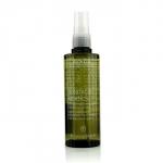 Botanical Kinetics Skin Firming/Toning Agent