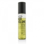 Add Volume Leave-In Conditioner (Weightless Conditioning and Fullness)