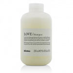 Love Lovely Curl Enchancing Shampoo (For Wavy or Curly Hair)