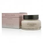 Eau Sensuelle Perfumed Body Cream