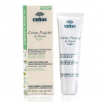 Creme Fraiche De Beaute Light 24HR Soothing And Moisturizing Emulsion (Sensitive & Combination Skin)