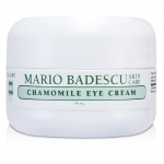 Chamomile Eye Cream