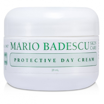 Protective Day Cream