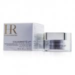 Collagenist V-Lift Tightening Replumping Cream (All Skin Types)