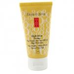 Eight Hour Cream Sun Defense For Face SPF 50