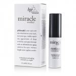 Miracle Worker Miraculous Anti-Aging Retinoid Eye Repair