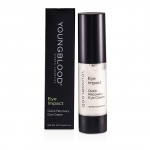 Eye Impact Quick Recovery Eye Cream