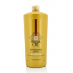 Professionnel Mythic Oil Shampoo with Argan Oil & Myrrh (Thick Hair)