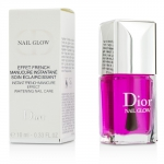 Nail Glow (Instant French Manicure Effect Whitening Nail Care)