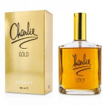 Charlie Gold Eau De Toilette Spray