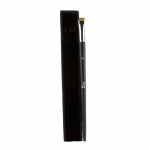 Backstage Brushes Professional Finish Eyeliner Brush