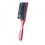 Turbo 9 Row Styling Brush