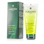 Naturia Gentle Balancing Shampoo (For All Hair Types)