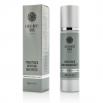 Advanced Derma-Care Power Packed Nourishing Moisturiser