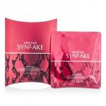 Prestige Syn-Ake Mask Sheet (Manufacture Date: 12/2014)