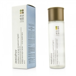 Soybean Enegy Essence - Light (Manufacture Date: 09/2014)