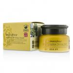 Soybean Firming Cream (Manufacture Date: 09/2014)