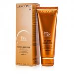 Flash Bronzer Self-Tanning Gel (Legs)