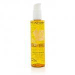 Miel-En-Mousse Foaming Cleansing Makeup Remover