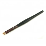 The Makeup Eye Brow & Eyeliner Brush