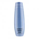 Sensai Balancing Hair Conditioner