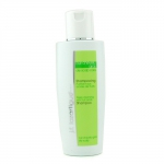 Deep Cleansing Shampoo with Fruit Acids (Oily Scalp Care)