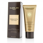 Terracotta Jolies Jambes Flawless Legs Smoothing & Perfecting Lotion - Light