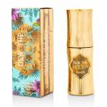 Dew The Hoola Soft Matte Liquid Bronzer For Face