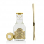Aroma Reed Diffuser - Champagne/ Soft Whispers (Musk)