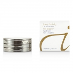 DayWear Advanced Multi-Protection Anti-Oxidant Creme SPF 15 (For Dry Skin)
