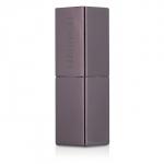 UV Perfect BB Max SPF 50+ Advanced 12H UV Protector