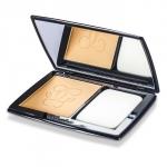 ReNutriv Ultra Radiance Makeup SPF 15