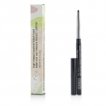 Clinical Concentrate Booster - Hydrating Super Serum