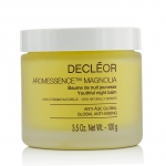 Aromessence Magnolia Youthful Night Balm - Salon Size