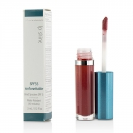 Sunforgettable Lip Shine SPF35