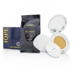 Air Cushion SPF50 With Extra Refill