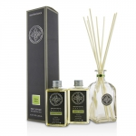 Reed Diffuser with Essential Oils - Fresh Moss