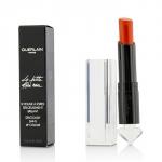 La Petite Robe Noire Deliciously Shiny Lip Colour