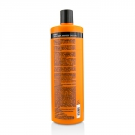 Pour Homme Eau De Toilette Spray (Unboxed)