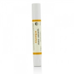 Anti-Wrinkle, Anti-Fatigue Face and Eye Cream