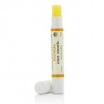 NEW Pure Volume Shampoo (For Fine Colour-Treated Hair)