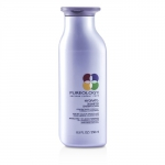 Hydrate Shampoo (For Dry Colour-Treated Hair) (New Packaging)