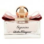 Signorina Eau De Parfum Spray