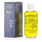 Men Pure-Formance Composition Aromatic Oil (For Scalp, Hair and Body)