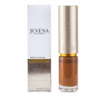 Rejuvenate & Correct Delining Tinted Fluid - Natural Sultan SPF 10