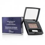 Diorshow Mono Lustrous Smoky Saturated Pigment Smoky Eyeshadow